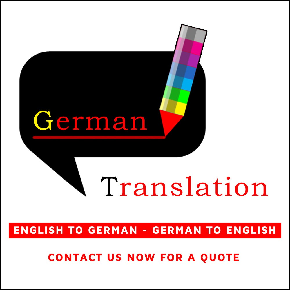 german-translation