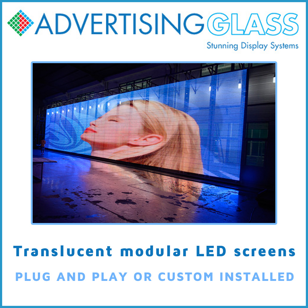 adglass-led